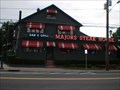 Image for Majors Steak House  -  East Meadow, NY