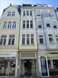 Image for Wohn- und Geschäftshaus - Sternstraße 25 - Bonn, North Rhine-Westphalia, Germany