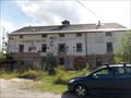 Image for Horejší (Vackuv) mlýn - Mirotice, CZ