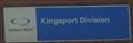 Image for KINGSPORT PRESS [Legacy] - Kingsport, TN