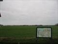 Image for 54 - Lisse - NL - Fietsroutenetwerk Duin- en Bollenstreek