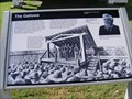 Image for The Gallows-Fort Smith National Historic Site - Fort Smith AR
