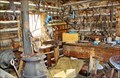 Image for Bar U Ranch Blacksmith Shop - Longview, Alberta