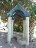 Image for Portico - Jacksonville, FL