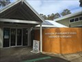 Image for Margaret River Library
