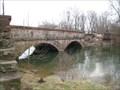 Image for Seneca Creek Aqueduct