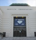 "Image for Griffith Observatory - ""Sunday Strip"" - Los Angeles, California"