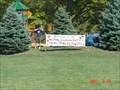 Image for Avon Community Heritage Festival - Avon, Indiana