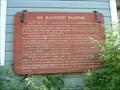 Image for Big Blackfoot Railroad