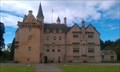 Image for Brodie Castle, Scotland