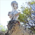 Image for José Marti - Varadero, Cuba