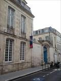Image for Musée du Nouveau Monde - La Rochelle, France