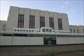 Image for Union Pacific Depot -- Omaha NE