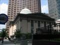 Image for Arch Street Presbyterian Church - Philadelphia, PA