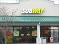 Image for Subway - 2400 W Stone Drive - Kingsport, TN