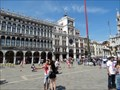 Image for Piazza San Marco - Venice - Veneto - Italy