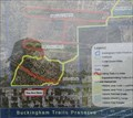 Image for You Are Here - Buckingham Trails Preserve - Buckingham, Florida