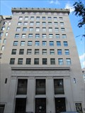 Image for Commercial National Bank – Washington, DC