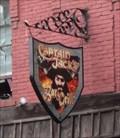 Image for Captain Jack's - Towanda, PA