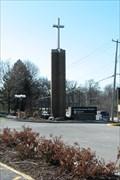 Image for Good Samaritan Hospital - Downers Grove, IL