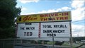 Image for Glen Drive-In - Queensbury, NY
