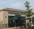 Image for Starbucks Newark and Jarvis - Newark - Newark, CA