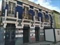 Image for Antigua discoteca Baroke  - Sada, A Coruña, Galicia, España