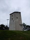 Image for Chateau de Moncade - Orthez, Nouvelle Aquitaine, France