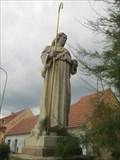 Image for Sv. Vendelin - Popice, Czech Republic