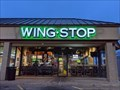 Image for Wing Stop - Amarillo, TX