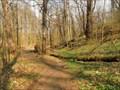 Image for Vinor Park, Prague, Czech Republic