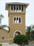 Image for Victory Lutheran Church Bell Tower - Jacksonville, FL