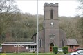 Image for St Thomas Church - Kidsgrove, Stoke-on-Trent, Staffordshire.