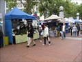 Image for Heart of the City Farmers Market - San Francisco, CA