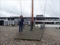 Image for Kongelig Dansk Yachtklub -  Rungsted Kyst - Denmark