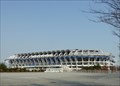 Image for Daejeon World Cup Stadium (대전 월드컵경기장) -  Daejeon, Korea