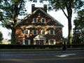 Image for 1897 Meetinghouse - Moorestown Historic District - Moorestown, NJ