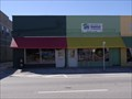 Image for Arcadia-DeSoto County HFH ReStore - Arcadia, FL