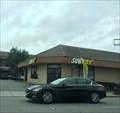 Image for Subway - Palo Verdes Ave - Long Beach, CA