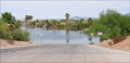 Image for Queshan Park Boat Ramp