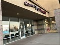 Image for Gateway Pet Hospital - San Ramon, CA