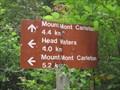 Image for Appalachian/Mount Carleton Peak Trail-NB, Canada