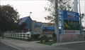 Image for IHOP - Tulare, CA