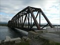 Image for St George's Bay Railroad Bridge - Stephenville NL