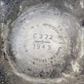 Image for PB0183 - USCGS C372 1943 - Oregon