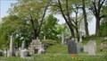 Image for Oak Hill Cemetery - Bucksport, Maine