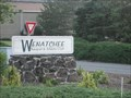 Image for Wenatchee Racquet and Athletic Club