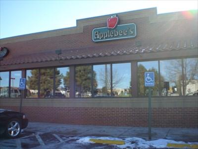 Lebee S North Academy Colorado Springs Restaurants On Waymarking