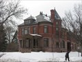 Image for Pettigrew House - Sioux Falls, SD