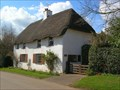 Image for Cromwell Cottage, Naseby, Northamptonshire